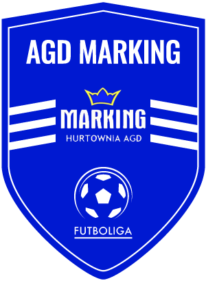 AGD Marking